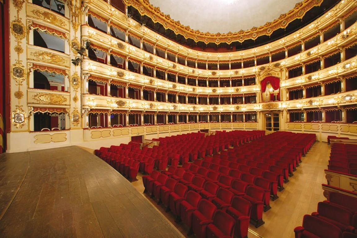 Aperitivo con l'Opera Cremona