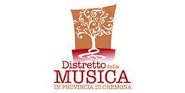 Distretto della Musica Cremona